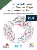 Economia_Solidaria_hacia_un_Nuevo_Mapa_de_Comunicacion.pdf