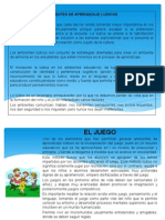Valencia_Elida_juego_cuento_dramatización..pptx