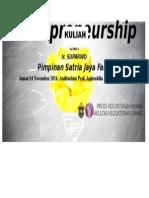 spanduk Entrepreneurship.docx