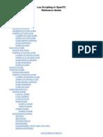 OpenTX-LUAReferenceGuide