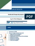 PPT_G_de_Tiempo.pdf