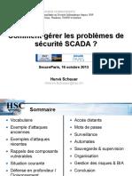 secureparis-scada13