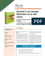 Seth_Godin_-_Sobrevivir_no_es_Suficiente-libre.pdf