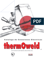 Catalogo Thermoweld