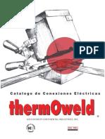 Catalogo Thermoweld