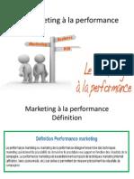 Le marketing a la performance.pdf