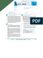 GUIA  M.F  A  solucionario hhxxx.pdf