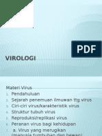 2. Pendahuluan virus