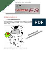 ENTRENAMIENTO 02.pdf