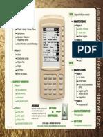HarvDoc Comb.pdf