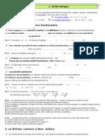 3eme.mathematiques.arithmetique.pgcd.fraction.doc