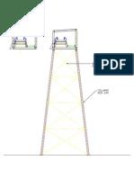 Conv4 Structure (2)