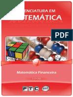 01-mat_financeira.pdf