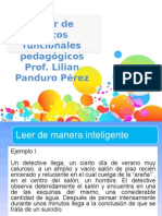 Comprensión de TF.ppt