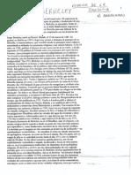 Abbagnano - Berkeley - Historia de La Filosofía