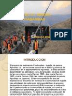 5 proyecto cotabambas