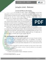 apost_2_-_inic_crist_batismo.pdf