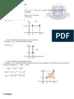 02 Distância Entre Dois Pontos - Geometria Analítica