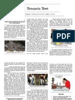 garcias-newspaper (1)