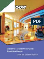 Guia Especificacao Shopping Entretenimento 06set2012