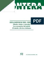 052-2009 (octubre-diciembre).pdf