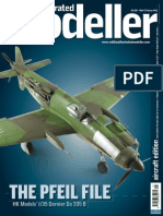 Military Illustrated Modeller Nov 2014 - Superunitedkingdom