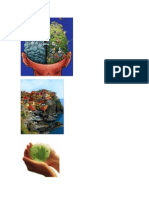 Psicologia Ambiental (Urbanismo)