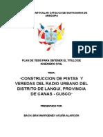 NUEVO PLAN DE TESIS LANGUI corregido good.docx