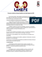 edital lanepe 2015