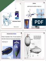 Conhecimentos Técnicos e Motores - [www.canalpiloto.com.br].pdf