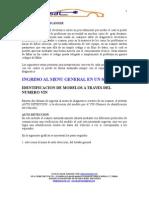 Clinica de Diagnostico con Scanner.doc