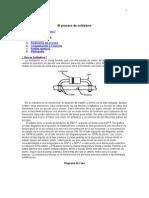 el proceso de soldadura.doc