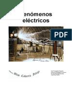 Fenomenos electricos.doc