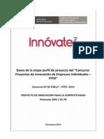 Bases Ficha Pitei 2