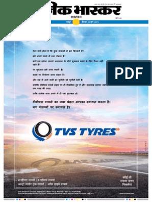 Danik-Bhaskar-Jaipur-03-22-2015 pdf