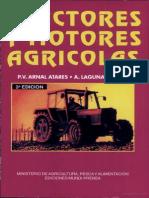194740641 Tractores y Motores Agricolas Arnal Atares y a Laguna