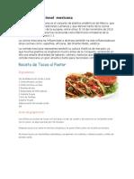 Cocina internacional  mexicana.docx