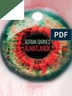 Almatlanok - Barnes_ Adrian.pdf