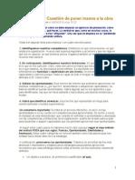 Planeación 1 - para imprimir.docx