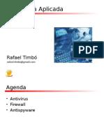 SISTEMAS DE INFORMAÇÕES - PARTE 3.pptx