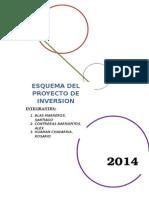 ESQUEMA GRUPO.docx