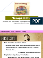 Intervensi Terapi Biblio.pdf