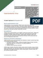 Gastroenteritis Virus.pdf