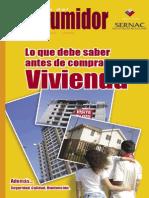 Www.revistadelconsumidor.cl Paginas PDF Art 2006 Julio 06