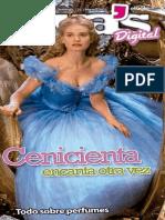 Evas Digital 21 de Marzo Del 2015