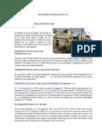 DESASTRES NATURALES EN ICA DESDE SU FUNDACION II.docx