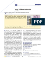 google docs as a form of collaborative learning.pdf