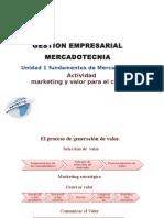 Actividad 3 Marketing y Valor Para El Cliente (1)
