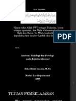 Anatomi Fisiologi dan Patologi Respirasi.pptx
