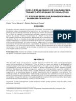 DISEÑO DE UN MODELO ESCALONADO DE CALIDAD PARA.pdf